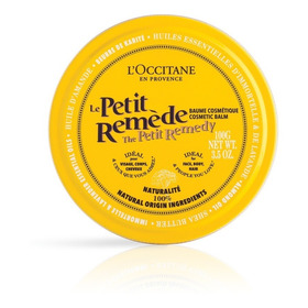 Petit Remedy - L'occitane