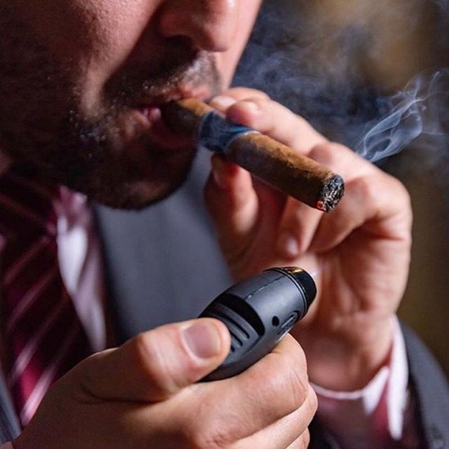 petit robustos cigarros francisco miranda dominicana robusto