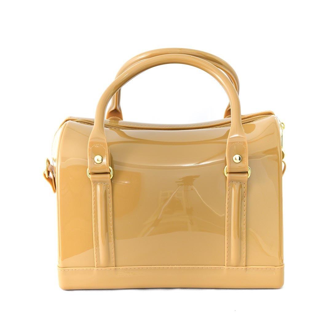 b4260a5df Kit 2 Bolsa Petite Jolie Pj1540 100% Original - R$ 179,90 em Mercado ...
