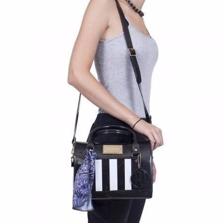 petite jolie bolsa feminina
