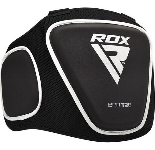 peto protector marca rdx piel importado unita palomares fpx
