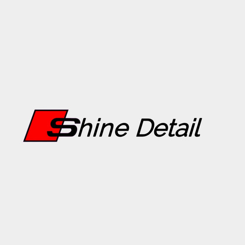 petroleum ternnova + microfibra de secado 60x40 | shine deta