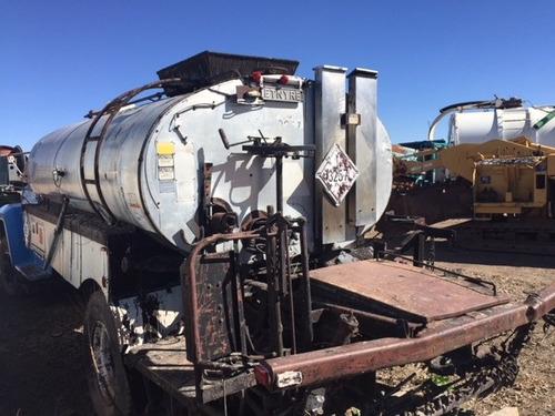 petrolizadora aspersor de emulsion chapopote asfalt f9024