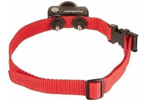 petsafe pul-275 - collar ultraligero con 2 pilas