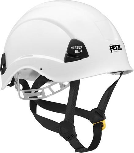 petzl casco dielectrico vertex best rescate
