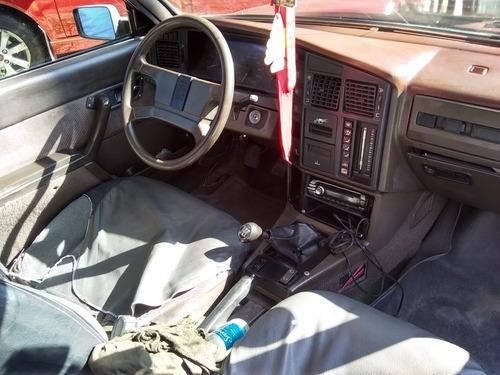 peugeot 1991 motor dama