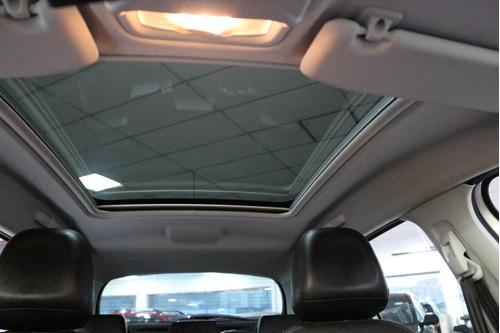 peugeot 2008 1.6 16v griffe flex aut. completo!!! teto!!!