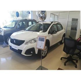 Peugeot 2008 1.6 Feline H