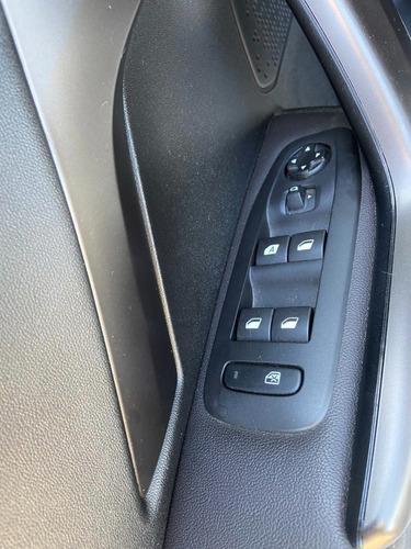peugeot 2008 1.6 thp sport 2017 - automotores rosales