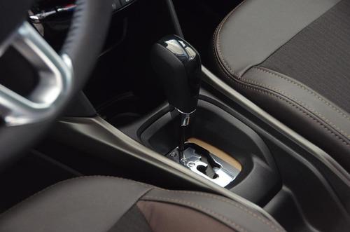 peugeot 2008 active 1.6 aut. 4x2 gasolina 2020