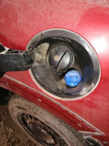peugeot 2008 blue hdi 1.5  diésel blue