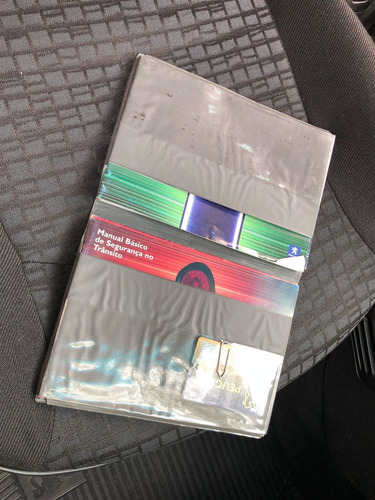 peugeot 206 1.0 sensation 16v gasolina 4p manual
