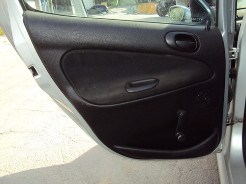 peugeot 206 1.4 8v sucata motor cambio porta capo suspensão