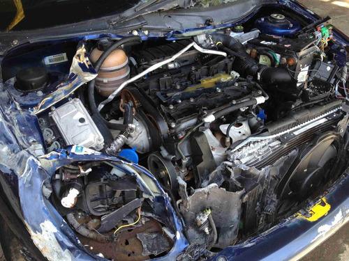 peugeot 206 en auto partes refacciones autopartes piezas