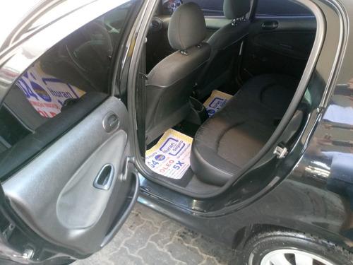 peugeot 206+ hatch 5portas