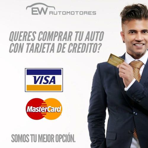 peugeot 206 xr 1.4 3p 2002 financio hasta el 100%