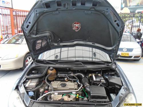 peugeot 206 xr mt 1400cc 5p