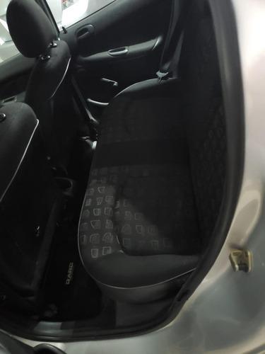 peugeot 206 xr1.6 triptronic  abs airbags  5ptas 2005 vtv gp