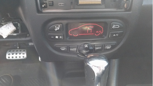 peugeot 207 1.6 16v xs flex aut. 5p 2012