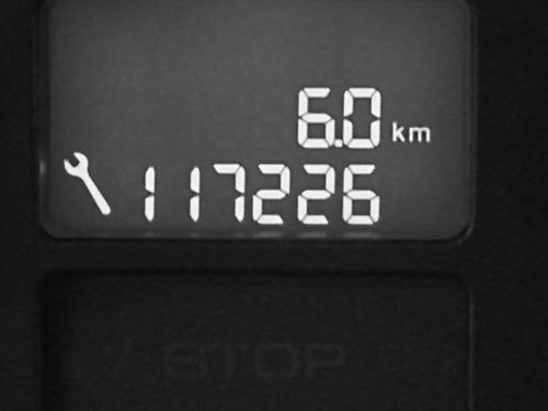 peugeot 207 1.6 16v xs flex aut. 5p completo