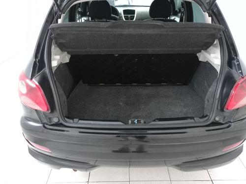 peugeot 207 2010 1.9 xs diesel 5p