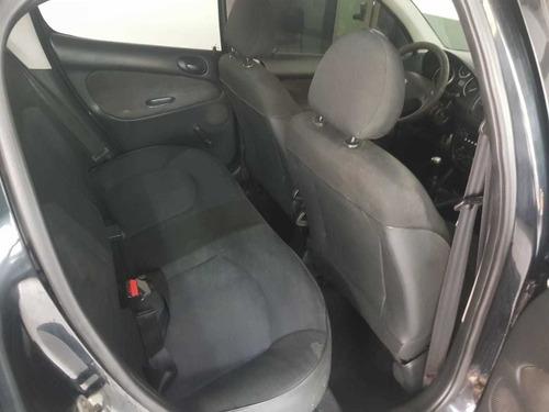 peugeot 207 5p compac diesel 1.9 2008 $395