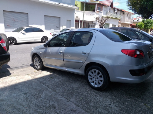 peugeot 207 compact 207 compac 4 pt hdi