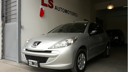 peugeot 207 compact 207 compact