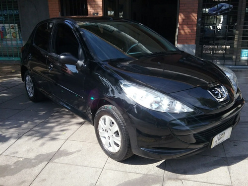 peugeot 207 compact 207 compact allure