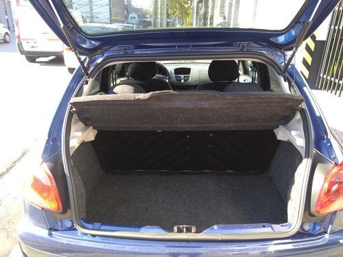 peugeot 207 compact compact xs 5 puertas