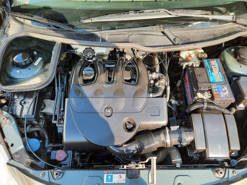 peugeot 207 compact xs 1 9 diesel