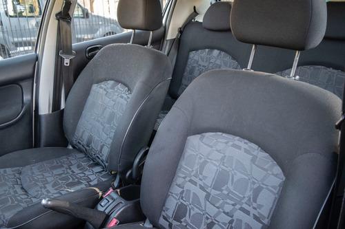 peugeot 207 compact xs 1.9d 5p griff cars