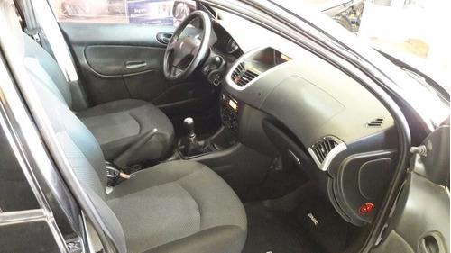 peugeot 207 compact xs hdi 2012 new cars