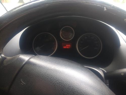 peugeot 207 xs diesel