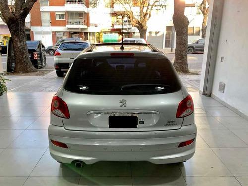 peugeot 207 xt premium 3p 2011
