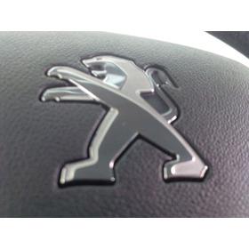 Peugeot 208 1.2 Active Pack 2017 Branca Flex