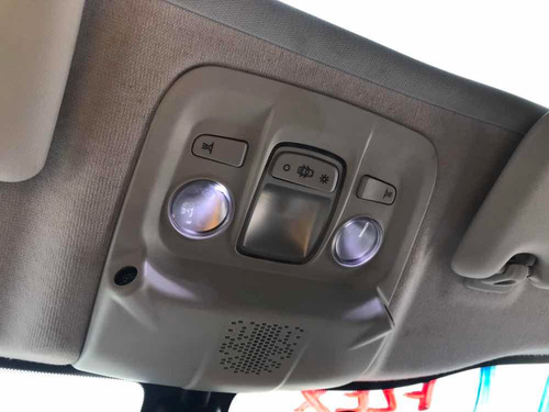 peugeot 208 1.6 16v griffe flex aut. 5p 2014