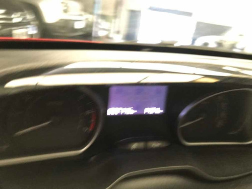 peugeot 208 1.6 feline tiptronic 2020 parkingcars