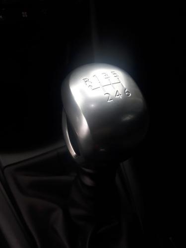 peugeot 208 1.6 gt thp (as)