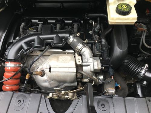 peugeot 3008 1.6 feline thp 156 cv - liv motors