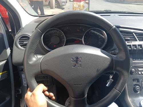 peugeot 3008 2011 trip 1.6 turbo