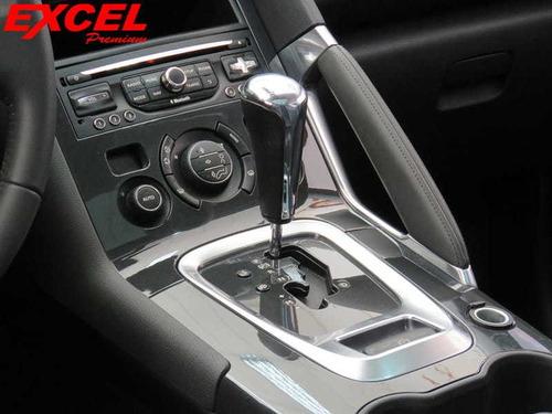 peugeot 3008 griffe pack 1.6 turbo 16v 5p aut