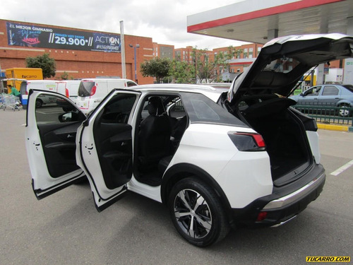 peugeot 3008 gt line at 1600 t aa ab abs tc
