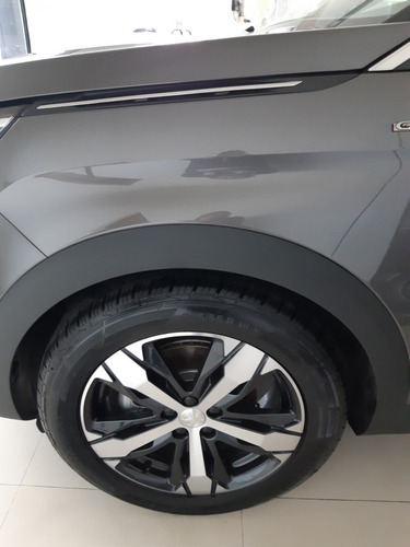 peugeot 3008 gt line hdi d 1 disponible 20/02