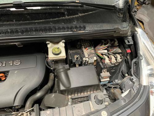 peugeot 3008 hdi at peugeot 3008 hdi at baja/alta motor