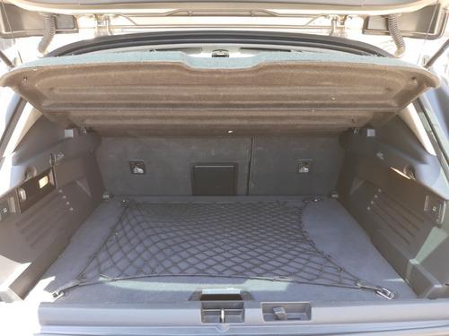 peugeot 3008 premium 1.6thp 2012 impecable estado autolider