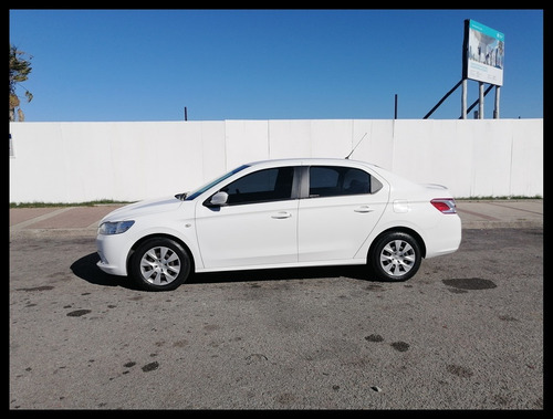 peugeot 301 1.2 impecable , full.