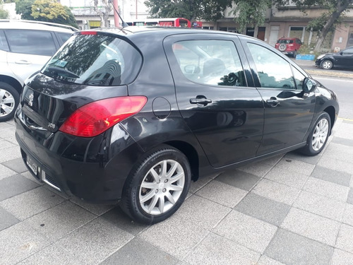 peugeot 301 active hdi 2014