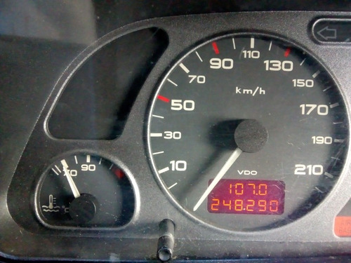 peugeot 306 1.9 boreal d aa 2000