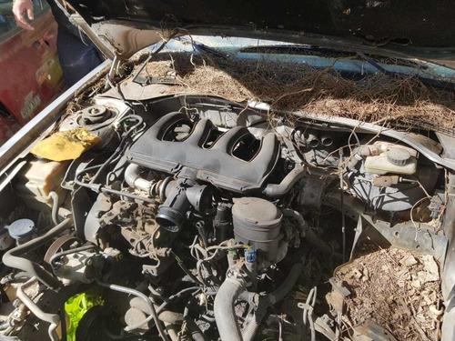 peugeot 306 diesel dado de baja form 04 alta motor blok roto